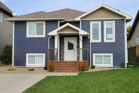 House for sale at 708 Northridge Ave Picture Butte Alberta - MLS: A1038766