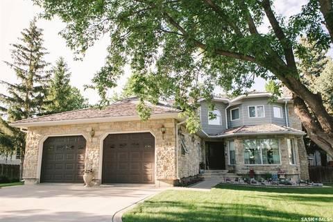House for sale at 708 Prospect Ave Oxbow Saskatchewan - MLS: SK780005
