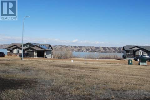 Residential property for sale at 708 Saskatoon Dr Katepwa Beach Saskatchewan - MLS: SK768021