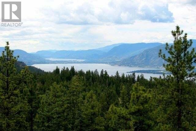 Home for sale at 7080 Glenfir Rd Naramata British Columbia - MLS: 184198