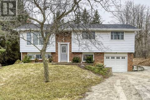 House for sale at 7080 Twiss Rd Milton Ontario - MLS: 30722528