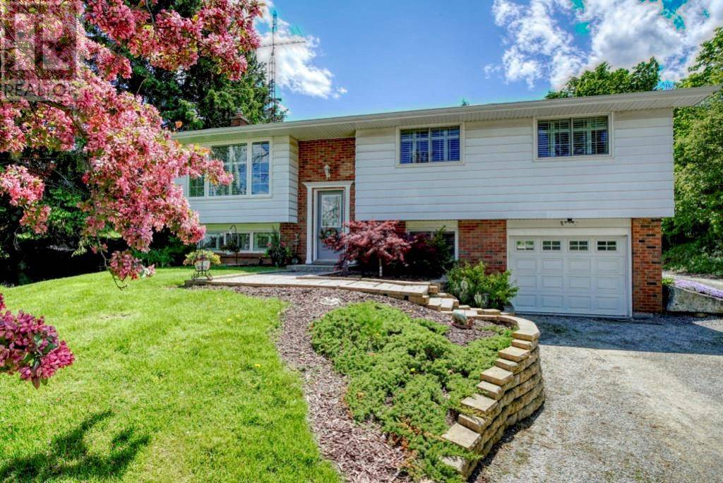 House for sale at 7080 Twiss Rd Milton Ontario - MLS: 30758334