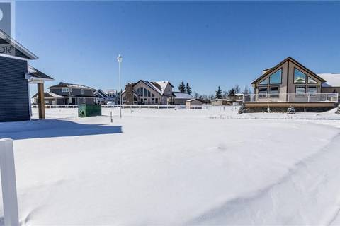 Home for sale at 35468 Range Rd Unit 7083 Red Deer County Alberta - MLS: ca0191171