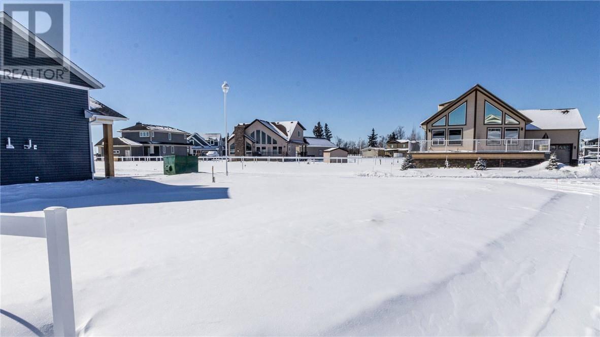 Buliding: 35468 Range Road, Red Deer County, ON