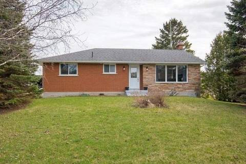 House for sale at 708358 County Rd 21 Rd Mulmur Ontario - MLS: X4748230