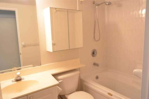 Apartment for rent at 1 Lee Centre Dr Unit 709 Toronto Ontario - MLS: E4866816