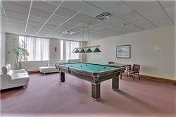 Apartment for rent at 1 Lee Centre Dr Unit 709 Toronto Ontario - MLS: E4498200