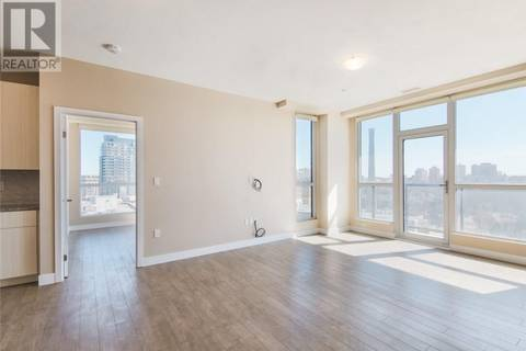 Apartment for rent at 100 Victoria St South Unit 709 Kitchener Ontario - MLS: 30736967