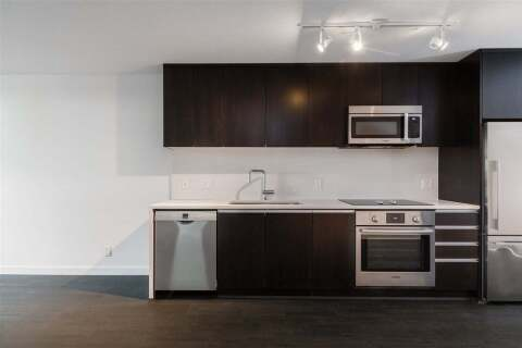 Condo for sale at 1009 Harwood St Unit 709 Vancouver British Columbia - MLS: R2461376