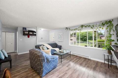 709 - 13935 72 Avenue, Surrey | Image 2