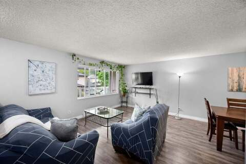 Townhouse for sale at 13935 72 Ave Unit 709 Surrey British Columbia - MLS: R2482837