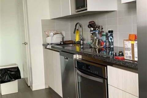 Apartment for rent at 15 Water Walk Dr Unit 709 Markham Ontario - MLS: N4759004