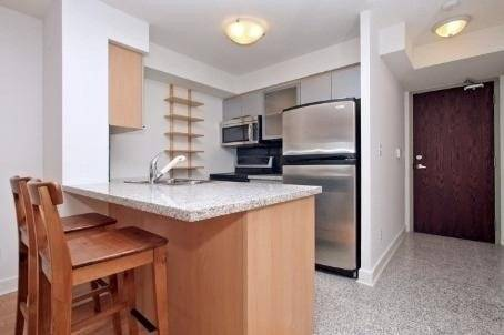 Apartment for rent at 16 Harrison Garden Blvd Unit 709 Toronto Ontario - MLS: C4639001