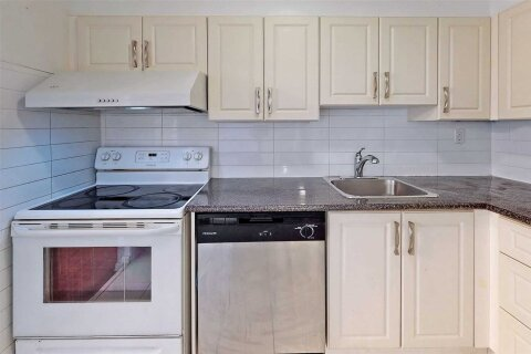 Apartment for rent at 180 Markham Rd Unit 709 Toronto Ontario - MLS: E4939612