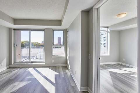 Condo for sale at 190 Borough Dr Unit 709 Toronto Ontario - MLS: E4952686