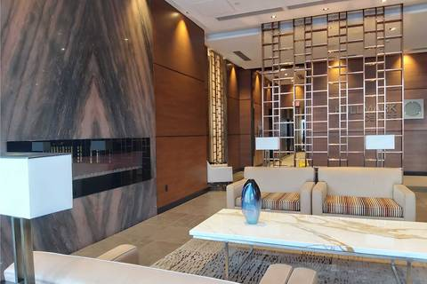 Apartment for rent at 2 Anndale Dr Unit 709 Toronto Ontario - MLS: C4693220