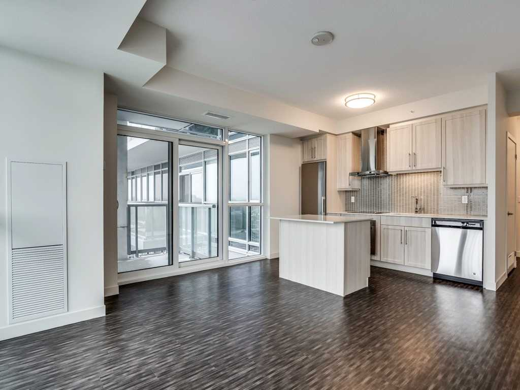 Removed: 709 - 2087 Fairview Street, Burlington, ON - Removed on 2019-11-15 19:06:02