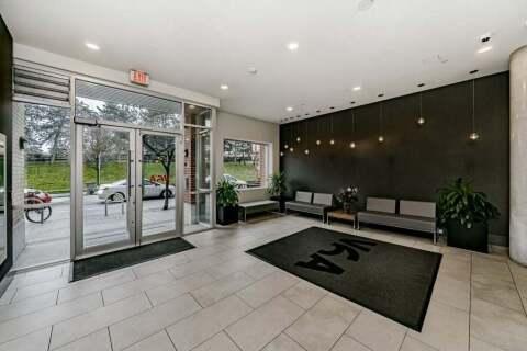 Condo for sale at 221 Union St Unit 709 Vancouver British Columbia - MLS: R2479936
