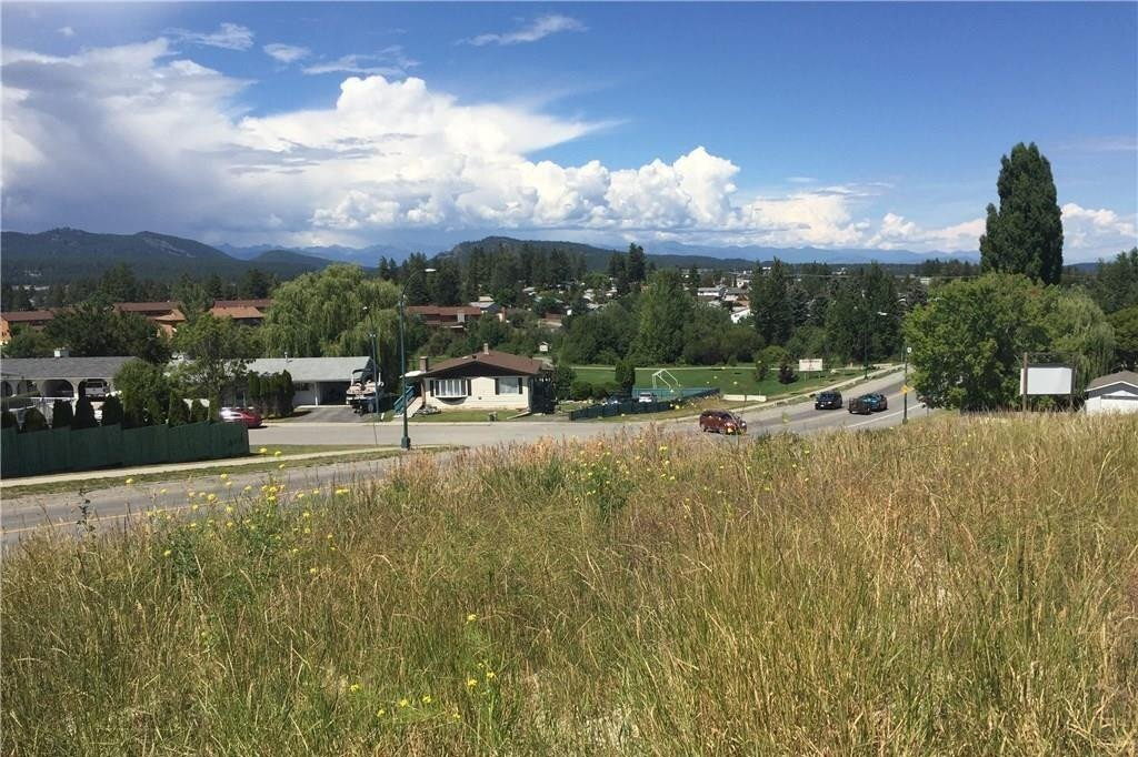 Residential property for sale at 709 22nd Avenue S  Cranbrook British Columbia - MLS: 2432053
