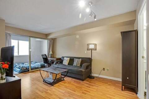 Condo for sale at 25 Grenville St Unit 709 Toronto Ontario - MLS: C4923208