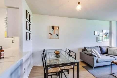 Condo for sale at 260 Merton St Unit 709 Toronto Ontario - MLS: C4804421