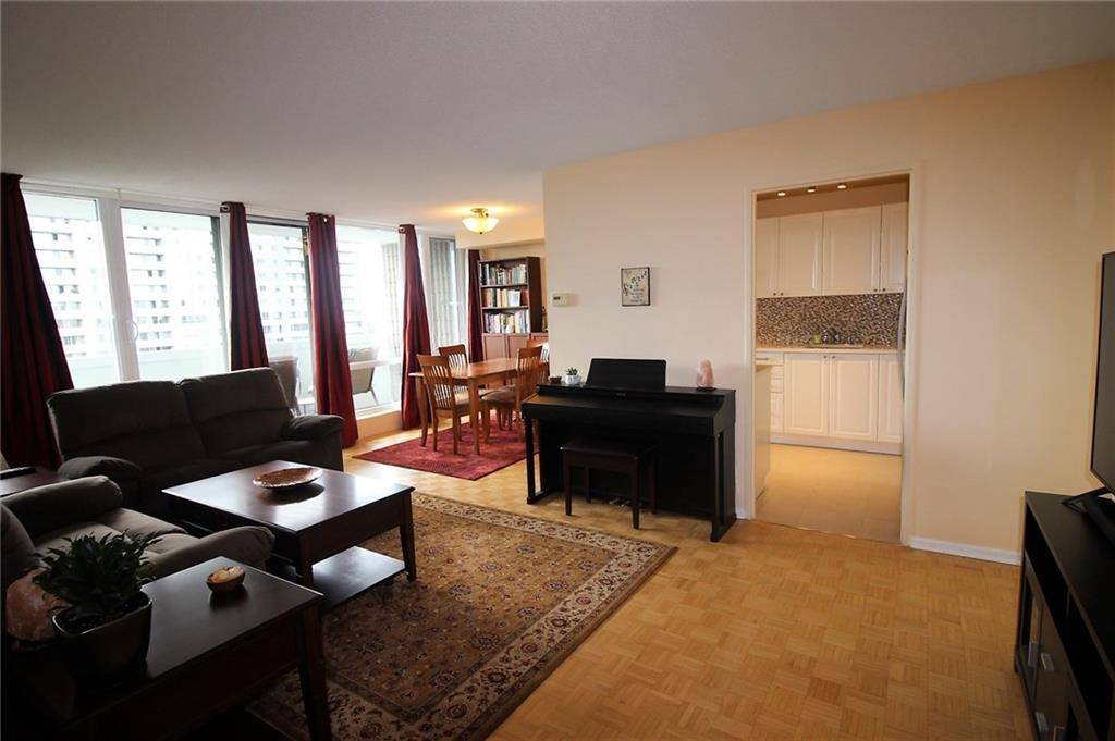 Condo for sale at 2625 Regina St Unit 709 Ottawa Ontario - MLS: 1165248