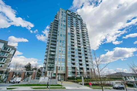 709 - 271 Francis Way, New Westminster | Image 1