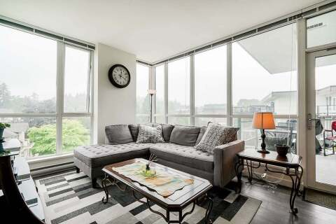 709 - 271 Francis Way, New Westminster | Image 2