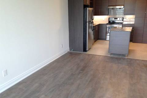 Apartment for rent at 277 South Park Rd Unit 709 Markham Ontario - MLS: N4460996