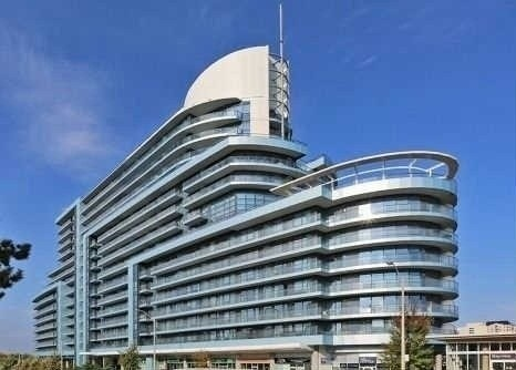 For Rent: 709 - 2885 Bayview Avenue, Toronto, ON   1 Bed, 1 Bath Condo for $1800.00. See 23 photos!