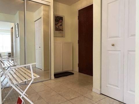 Apartment for rent at 29 Pemberton Ave Unit 709 Toronto Ontario - MLS: C4662489