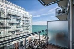 Condo for sale at 29 Queens Quay St Unit 709 Toronto Ontario - MLS: C4968177