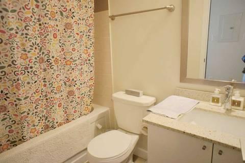 Apartment for rent at 33 Bay St Unit 709 Toronto Ontario - MLS: C4388925