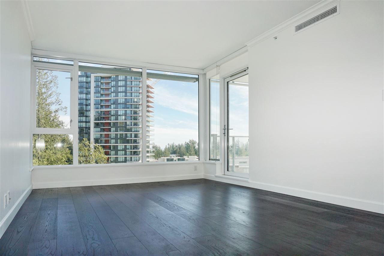 For Sale: 709 - 3355 Binning Road, Vancouver, BC | 3 Bed, 2 Bath Condo for $1,358,000. See 9 photos!