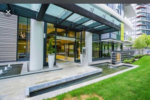 Condo for sale at 3487 Binning Rd Unit 709 Vancouver British Columbia - MLS: R2411400