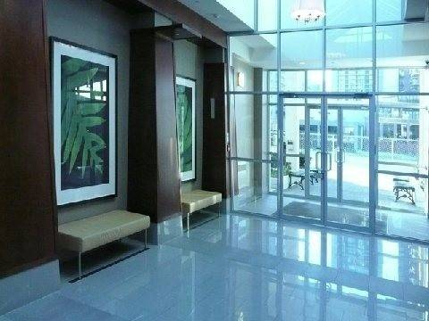 Condo for sale at 35 Bales Ave Unit 709 Toronto Ontario - MLS: C4515117