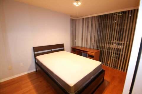 Apartment for rent at 37 Grosvenor St Unit 709 Toronto Ontario - MLS: C4920230