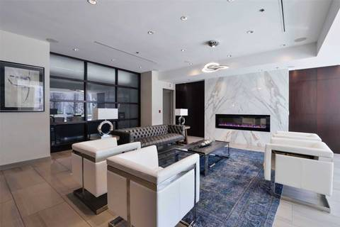 Wondrous 1 Bedroom Condos For Rent Woburn Toronto 11 Rental Home Interior And Landscaping Palasignezvosmurscom