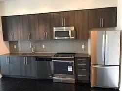 Apartment for rent at 4011 Brickstone Me Unit 709 Mississauga Ontario - MLS: W4518042