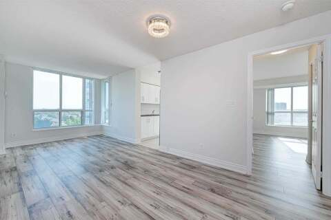 Condo for sale at 4850 Glen Erin Dr Unit 709 Mississauga Ontario - MLS: W4830690