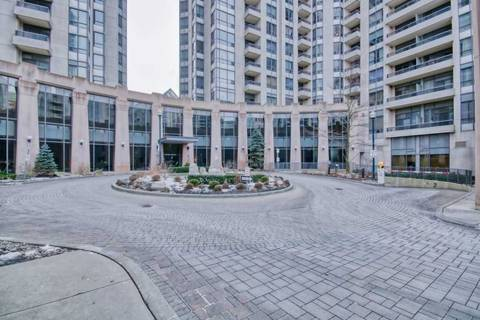 Condo for sale at 5 Northtown Wy Unit 709 Toronto Ontario - MLS: C4667156