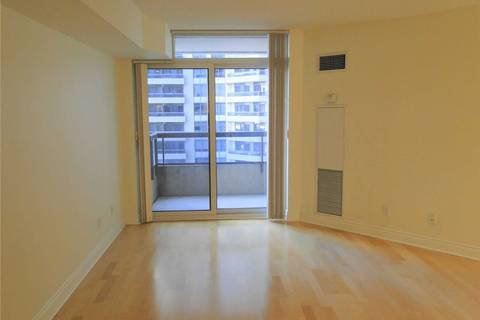 Apartment for rent at 5 Northtown Wy Unit 709 Toronto Ontario - MLS: C4701190