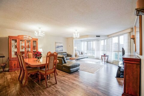 Condo for sale at 5 Weldrick Rd Unit 709 Richmond Hill Ontario - MLS: N5075342