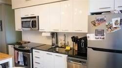 Apartment for rent at 510 King St Unit 709 Toronto Ontario - MLS: C4680957