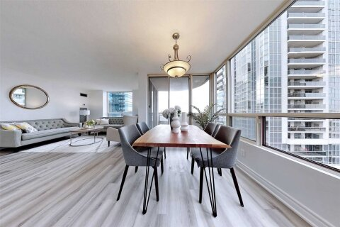 Condo for sale at 5785 Yonge St Unit 709 Toronto Ontario - MLS: C4993418