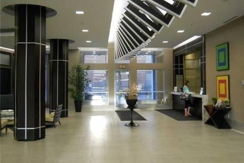 Apartment for rent at 5791 Yonge St Unit 709 Toronto Ontario - MLS: C4672559