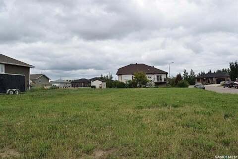 Residential property for sale at 709 5th St E Shellbrook Saskatchewan - MLS: SK804254
