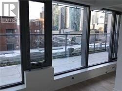 Apartment for rent at 60 Colborne St Unit 709 Toronto Ontario - MLS: C4546907
