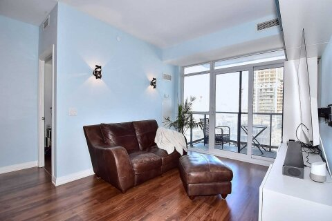 Condo for sale at 65 Oneida Cres Unit 709 Richmond Hill Ontario - MLS: N5072861