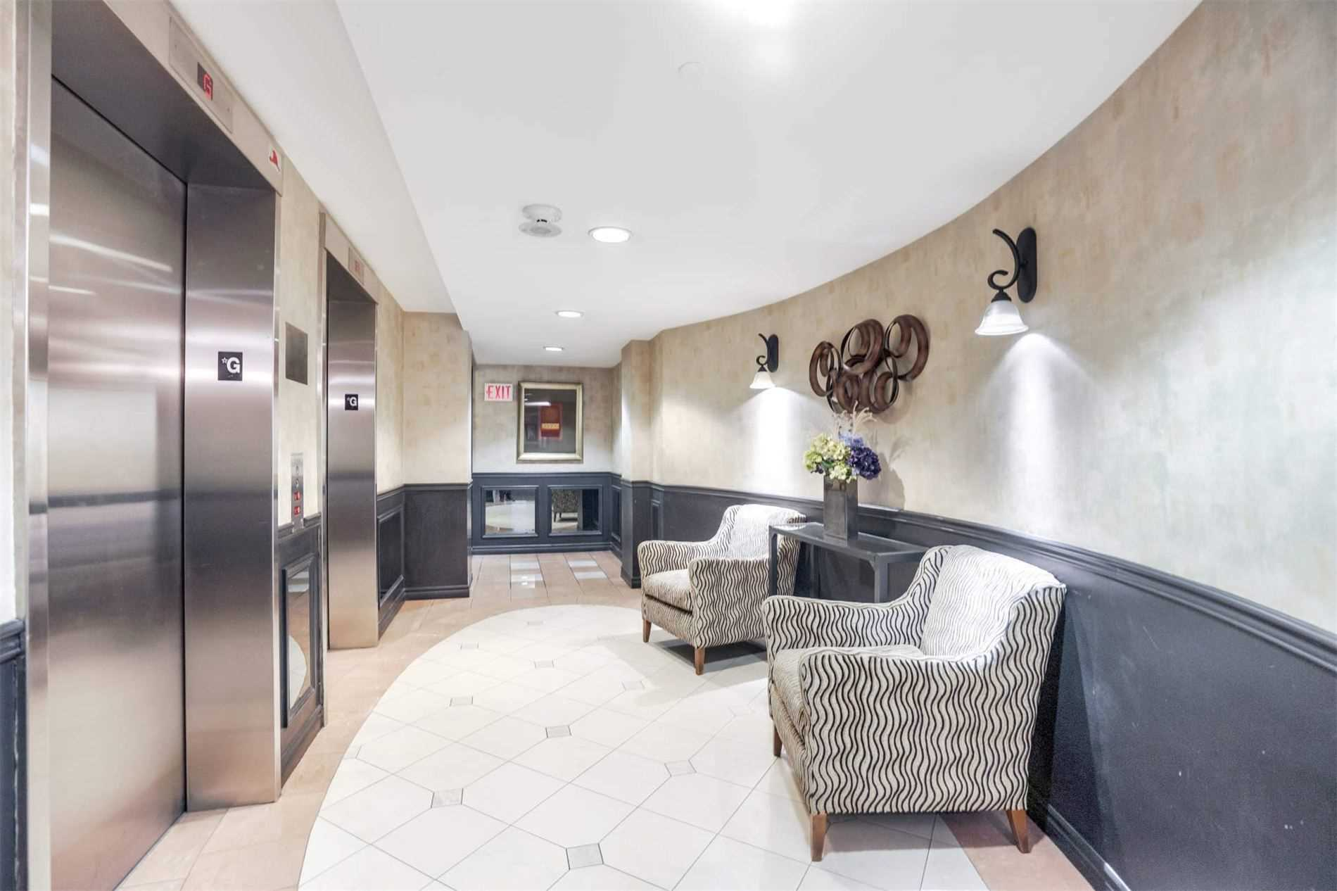 For Sale: 709 710 - 39 Jarvis Street, Toronto, ON | 2 Bed, 3 Bath Condo for $2349900.00. See 20 photos!